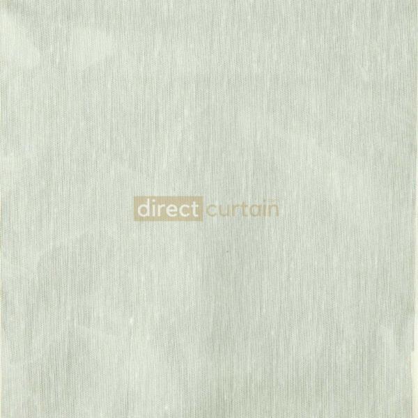 Day Curtain - Batist Beige