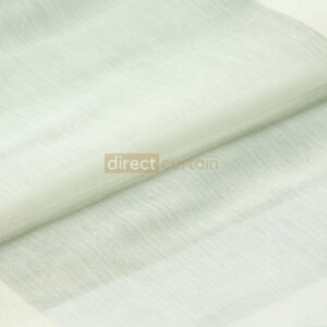 Day Curtain - Batist Beige