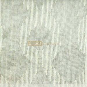 Day Curtain - Trellis Beige