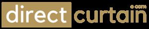 DIRECT-CURTAIN-com-logo