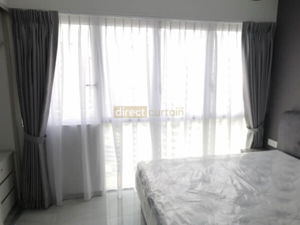 NC001-03-1-night-dimout-curtain