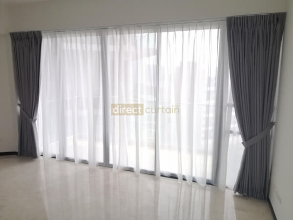 NC001-03-night-dimout-curtain