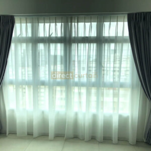 NC001-04-night-dimout-curtain