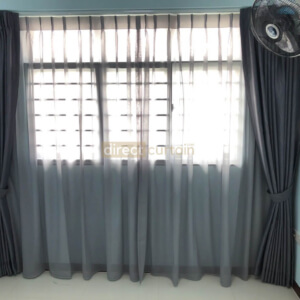NC008-08-night-dimout-curtain