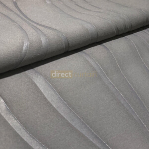 NC00808-night-curtain-dimout-pose
