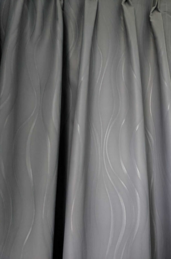 NC00808-night-dim-out-curtain