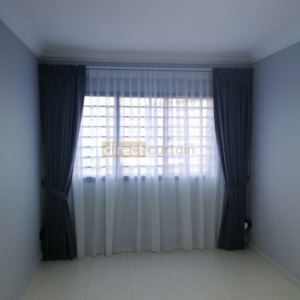 NC009-08 copy-night-dimout-curtain