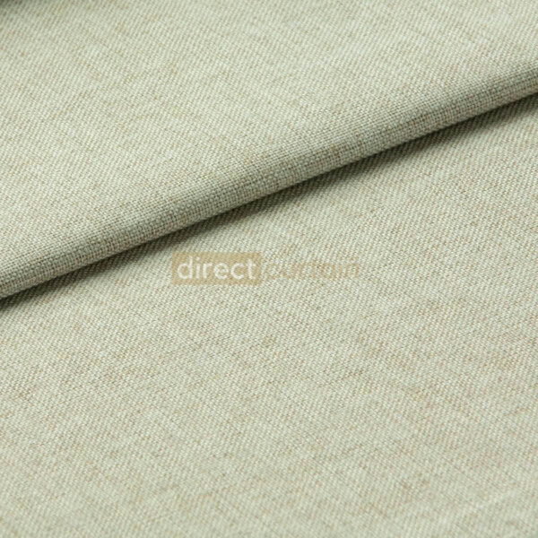 Blackout Curtain - Weave Oyster Beige