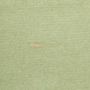 Blackout Curtain - Weave Hazelnut Beige
