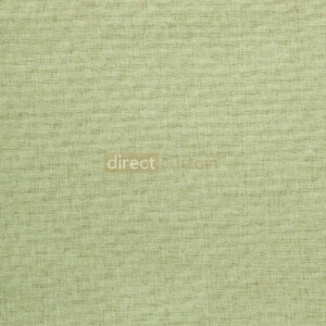 Blackout Curtain - Weave Hazelnut Beige