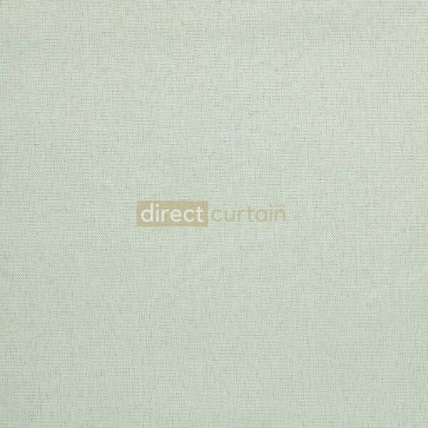Blackout Curtain - Weave Chiffon White