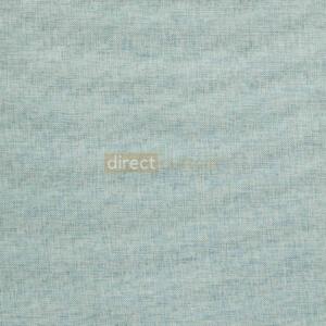 Blackout Curtain - Weave Parma Grey