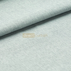 Blackout Curtain - Weave Coin Grey