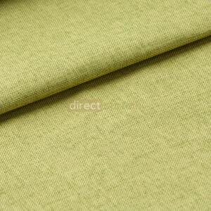 Blackout Curtain - Weave Corn Yellow