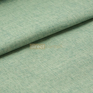 Blackout Curtain - Weave Pistachio Green