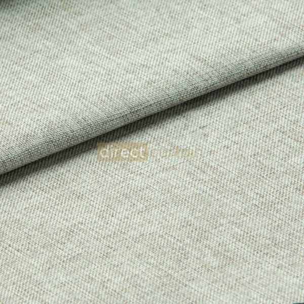 Blackout Curtain - Weave Stone Brown