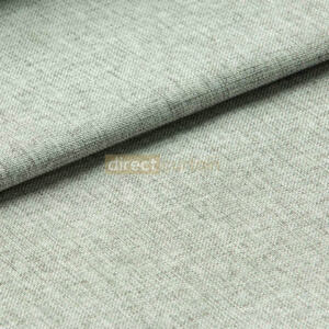 Blackout Curtain - Weave Dove Grey Brown