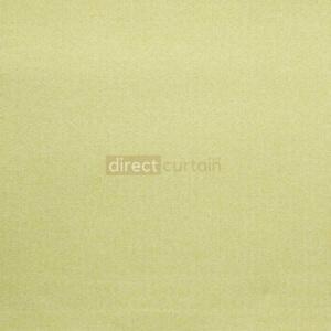 Blackout Curtain - Chevron Medallion Yellow