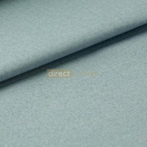 Blackout Curtain - Chevron Breeze Blue