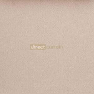 Blackout Curtain - Chevron Lustre Pink