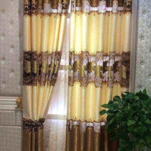 Ready-made-curtain-101