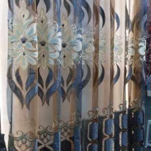 Ready-made-curtain-203-Day-Curtain-direct-curtain