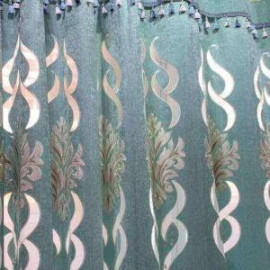 Ready-made-curtain-205-Velvet