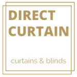 direct-curtain-singapore-logo-frame-no-bg
