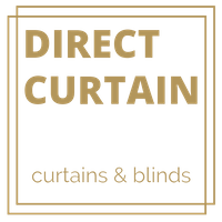 Direct Curtain (By Appointment) Icon