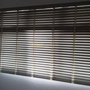 Venetian Blinds PVC 0451