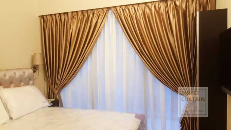 curtains-and-blinds-showcase-gallery-singapore-3