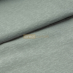 Dim-out Curtain - Matrix Fossil Grey