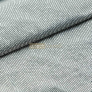 Day Curtain - Yarn Light Grey