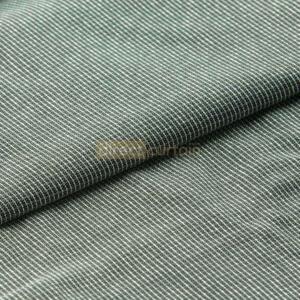 Day Curtain - Yarn Dark Grey