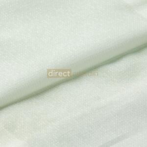 Day Curtain - Yarn White