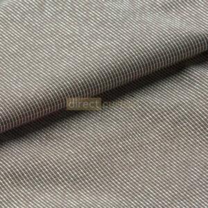 Day Curtain - Yarn Brown