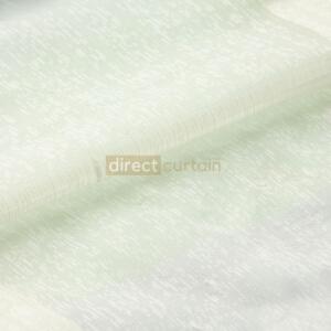 Day Curtain - Raindrop Off-white Beige