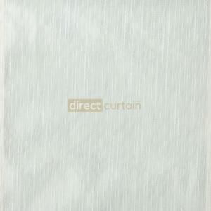 Day Curtain - Raindrop White