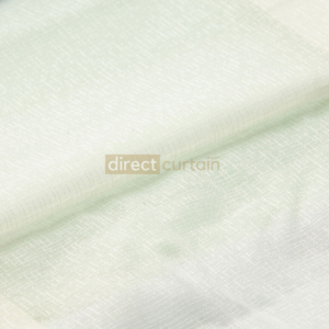 Day Curtain - Art Off-white Beige