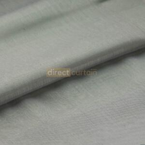 Day Curtain - Batist Grey