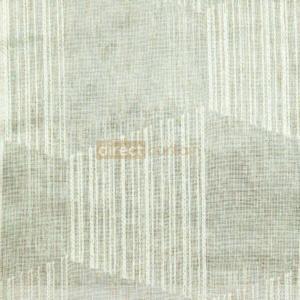 Day Curtain - Trapez Beige