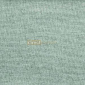 Blackout Curtain - Weave Cloud Grey