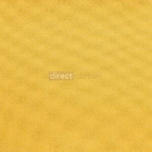 Blackout Curtain - Weave Honey Orange