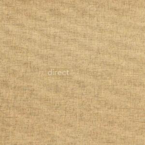 Blackout Curtain - Weave Cider Orange