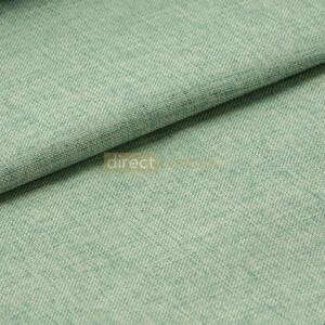 Blackout Curtain - Weave Pistachio Green