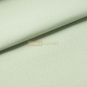 Blackout Curtain - Chevron Chiffon Grey